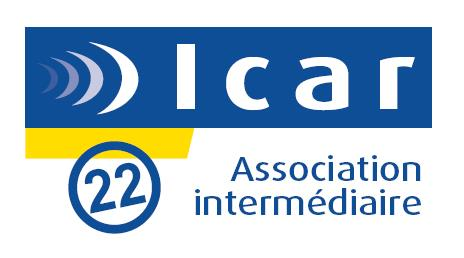 Logo du site internet